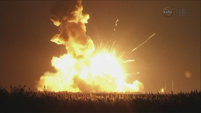 141029045534-nasa-rocket-explodes-on-launch-virginia-00003006-story-top