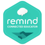remind-connected-educator